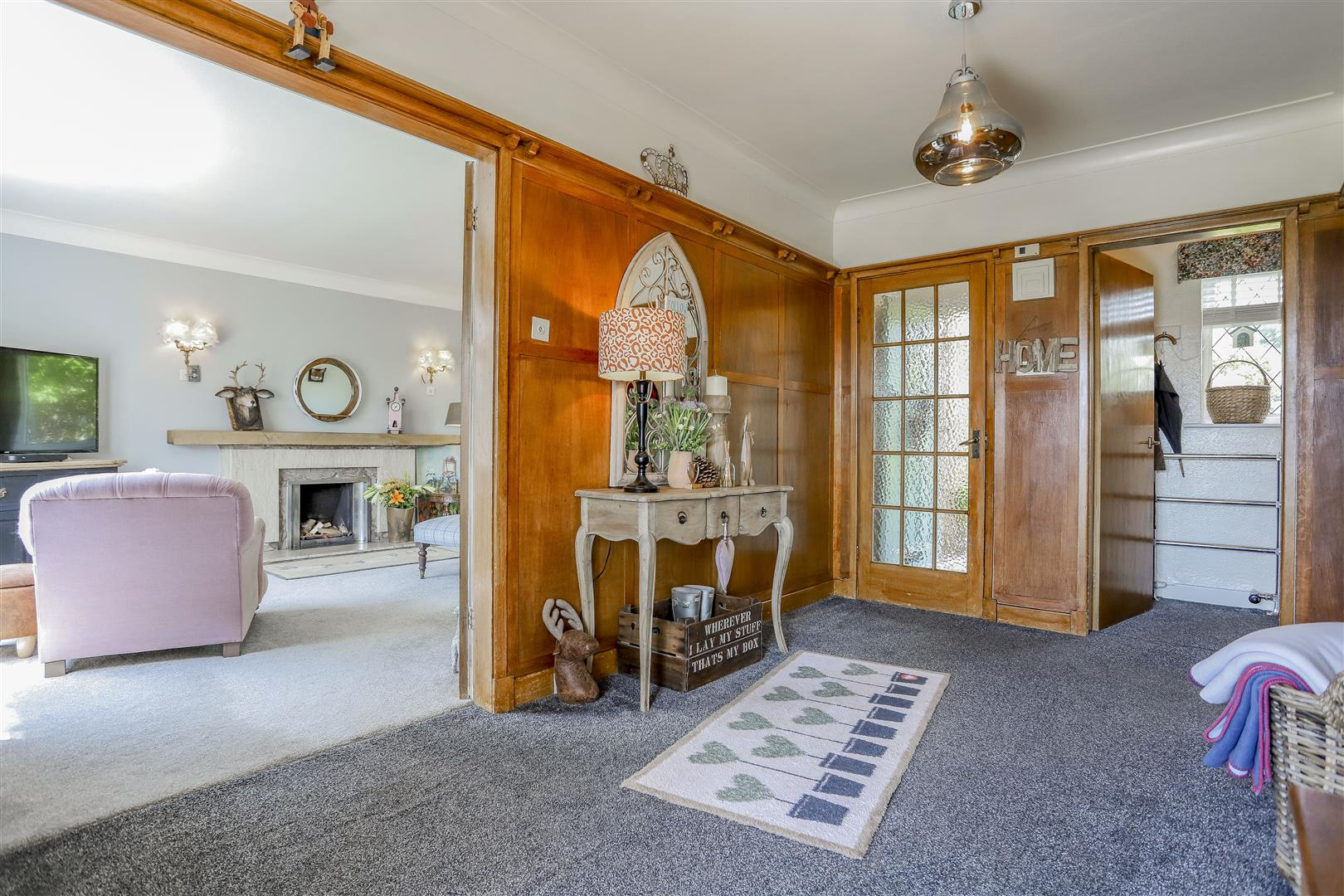 3 Bedroom Detached House For Sale - 40.JPG